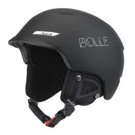 Kask BOLLE Beat