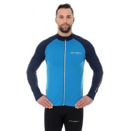 Bluza męska BRUBECK Athletic