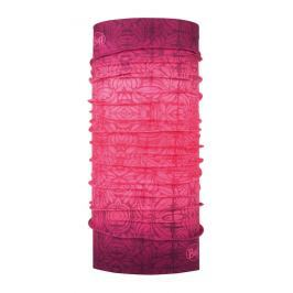 New Original BUFF - Boronia Pink  chusty