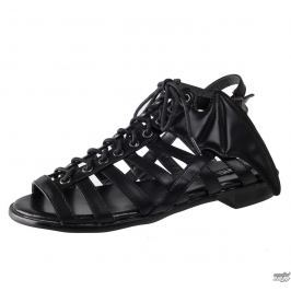buty damskie IRON FIST - Dragon Queen Wing - IFW005583